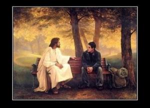 jesus-really-follow-me-twitter-450x408