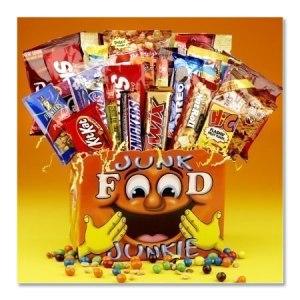 junk-food-junky