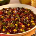63864Bush_s_Jamaican_Black_Bean_Chili_jpg_294x294_crop-scale_upscale_q85