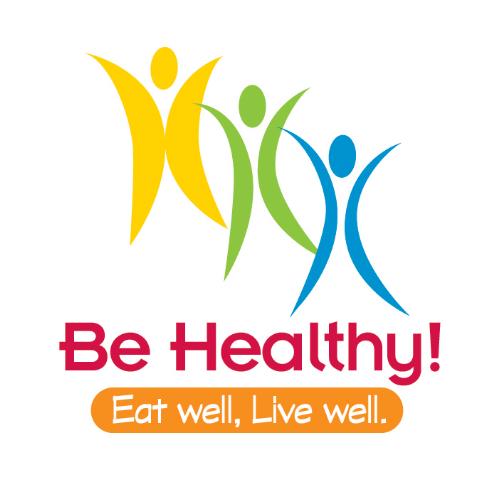 keep healthy essay