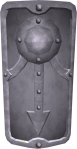 Steel_sq_shield_detail