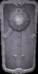 Steel_sq_shield_detail