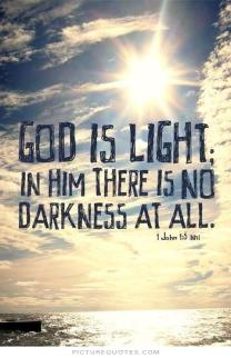 god-is-light-in-him-there-is-no-darkness-at-all-quote-1