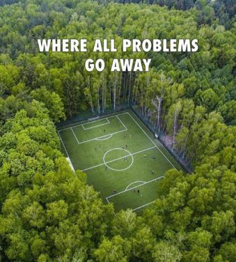 where-all-problems-go-away-true-story-⚽👌-7856435