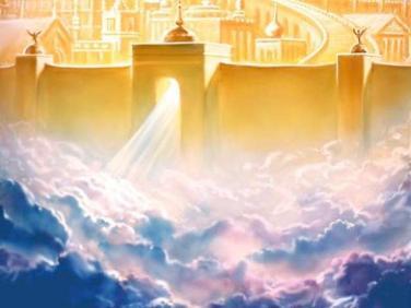 King Jesus (2)