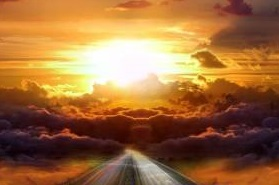 life-is-a-journey-to-heaven